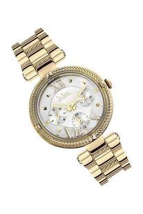 Наручные часы Lee Cooper 12588403