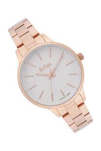 Наручные часы Lee Cooper 6339802