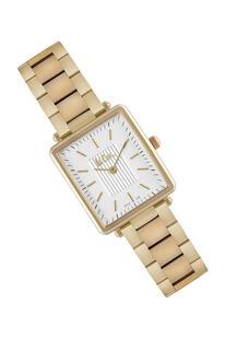Наручные часы Lee Cooper 12588405