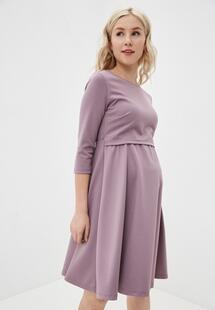 Платье ФЭСТ MP002XW053VDR500