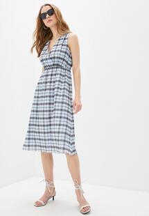 Платье L'Autre Chose RTLAAB029901I400