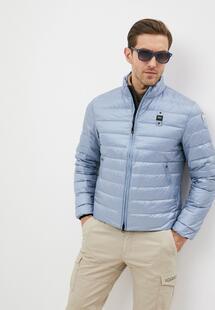 Куртка утепленная Blauer usa RTLAAA887902INXXL
