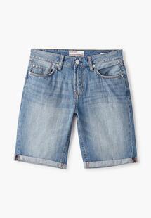 Шорты джинсовые COLIN'S MP002XM1K7W9INXXL