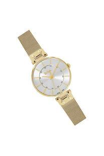 Наручные часы Lee Cooper 12587799