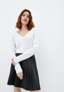 Пуловер Calvin Klein RTLAAB289501INS
