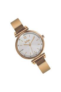 Наручные часы Lee Cooper 6339539
