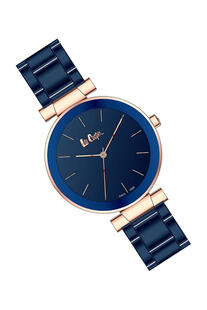 Наручные часы Lee Cooper 12586926