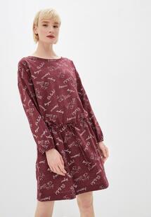 Платье домашнее vis-a-vis MP002XW05B0BINS