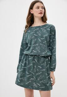 Платье домашнее vis-a-vis MP002XW05B09INL