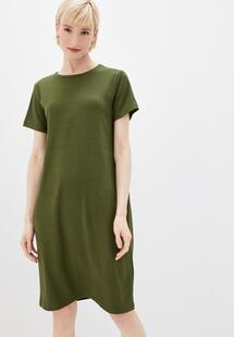 Платье домашнее vis-a-vis MP002XW05B0AINXXL