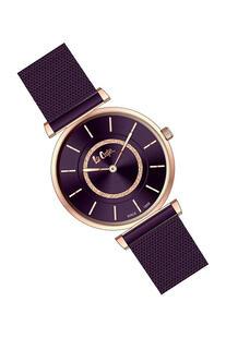 Наручные часы Lee Cooper 12588150