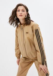 Олимпийка Adidas AD093EWLWYV7G380