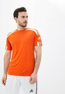 Футболка спортивная Adidas AD002EMLUFT5INS
