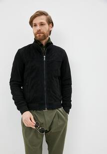 Куртка кожаная Jorg Weber MP002XM1H6FTR520