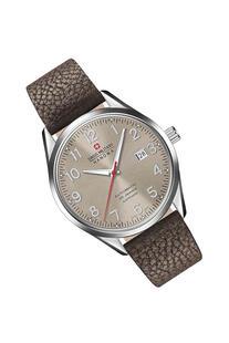 Наручные часы Swiss Military Hanowa 12588007