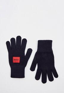 Перчатки Hugo MP002XM1H6EQNS00