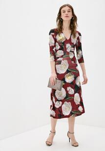 Платье MadaM T MP002XW05JEGR420