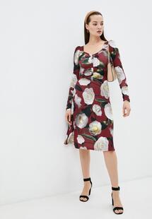 Платье MadaM T MP002XW05JEMR420