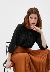 Блуза Calvin Klein RTLAAB802201G360