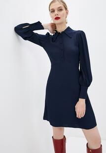 Платье Michael Michael Kors MI048EWMPNY8A060
