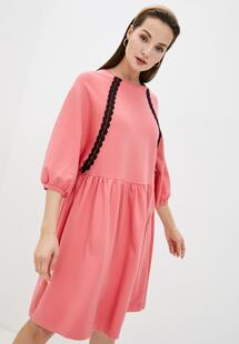 Платье MadaM T MP002XW05JETR420