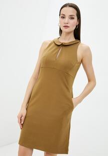 Платье MadaM T MP002XW05JF7R420