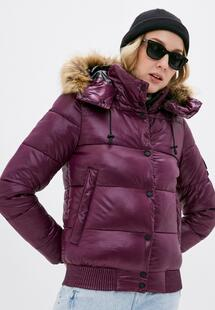 Куртка утепленная Superdry MP002XW04UB9B100