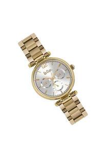 Наручные часы Lee Cooper 12586180
