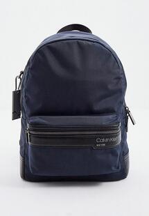 Рюкзак Calvin Klein CA105BMMKYG0NS00