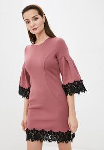 Платье MadaM T MP002XW05JGGR500