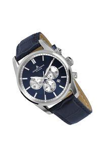 Наручные часы Jacques Lemans 12586460