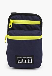 Сумка Puma PU053BUMPQM2NS00