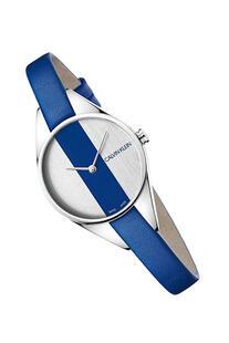 Наручные часы Calvin Klein 12586605
