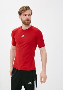 Футболка спортивная Adidas AD002EMMPVM1INXL