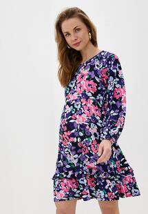 Платье mamalicious RTLAAB751201INXS