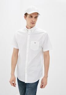 Рубашка Gant RTLAAC249501INM