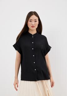 Блуза Calvin Klein CA105EWHTAX6G320