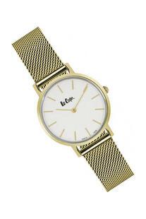 Наручные часы Lee Cooper 12587877
