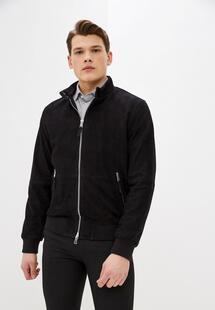Куртка кожаная Jorg Weber MP002XM1H8ALR560
