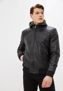 Куртка кожаная Jorg Weber MP002XM1H8AHR560
