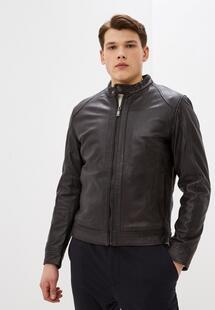 Куртка кожаная Jorg Weber MP002XM1H8AKR480