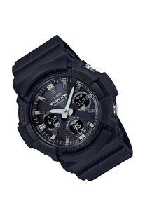 Наручные часы Casio 12586717