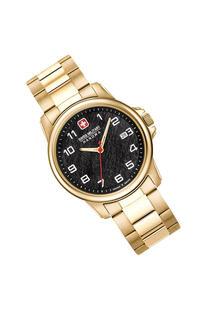 Наручные часы Swiss Military Hanowa 12588092