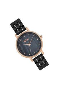 Наручные часы Lee Cooper 12587703