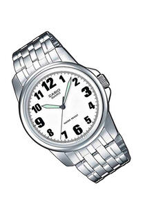 Наручные часы Casio 12586168
