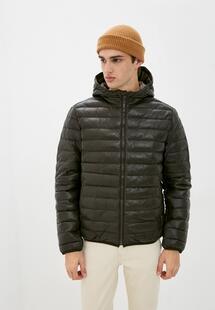 Куртка кожаная Jorg Weber MP002XM1ZQ7OR520