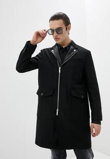 Пальто Dsquared2 RTLAAB720901I500