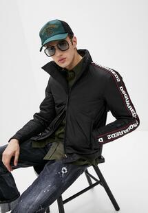 Куртка утепленная Dsquared2 RTLAAB715901I520