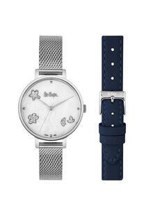 Наручные часы и ремешок Lee Cooper 12588067
