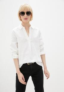 Рубашка Calvin Klein RTLAAC204401G380